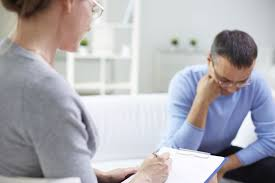 Exposure Therapy Trypophobia